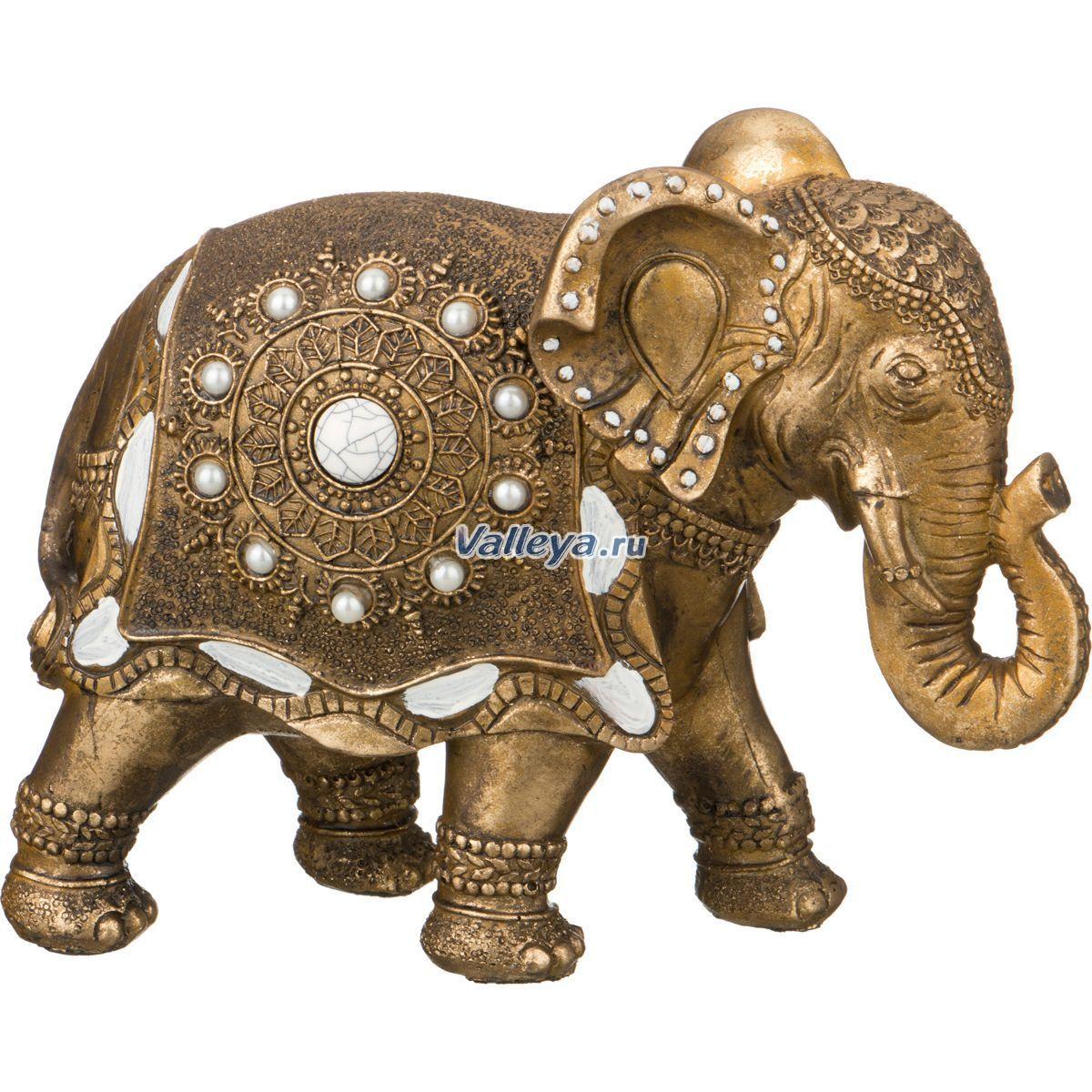 купить сувенир слона
